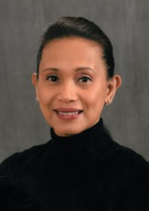 Jennifer Camus  Moore