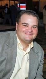 Matthew Muzeka