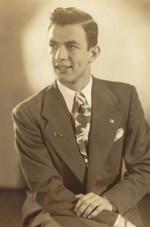 Frederick Warner