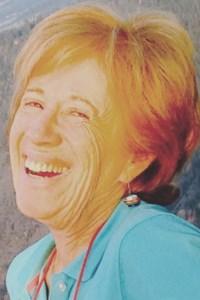 Constance Zucker  Reider