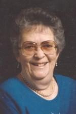 Grace Rehil