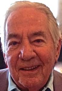 Charles J.  Hoeffler