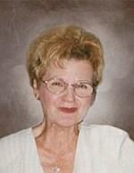 Jeannine Sheehy