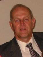 Joe Zoglman