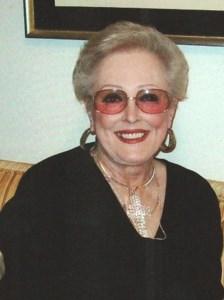 Carol Ann  Bevans