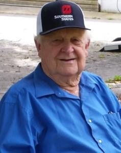 Edwin W.  White