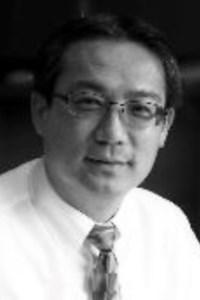 James Augustin  Ho