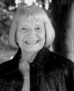 Eunice Christensen