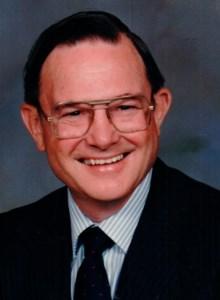 Rev. Duane L.  Stidham
