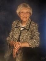 Golda Jaspers