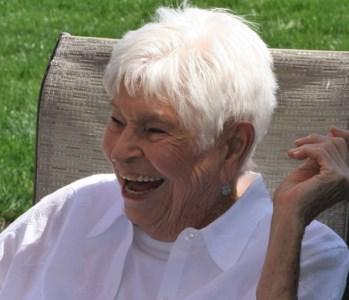 Valerie J  Sprinker