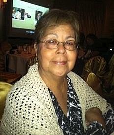 Margarita C.  Quezada