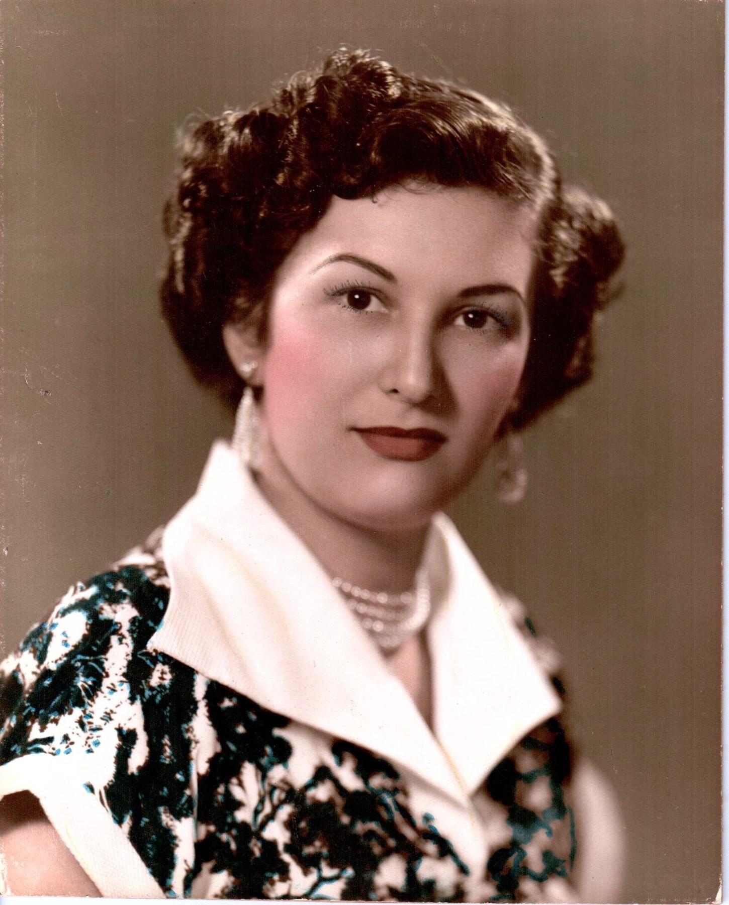 Guadalupe  Figueroa