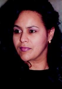 Mary Ann  Roderick