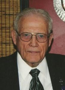 Lloyd Russell  Smith