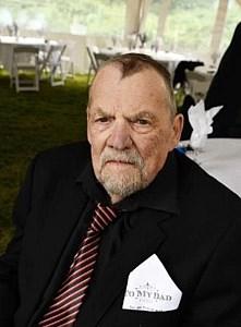 Samuel Gert Jan  Meyer