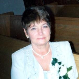 Mary H.  (Rowan) Runner