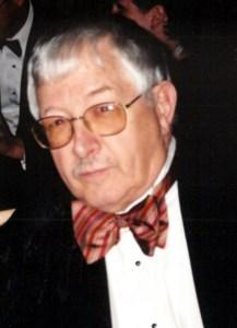 Carl V.  Manion, M.D.