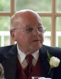 John  Pawluk, Jr.