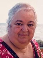 Janice SWEDIK