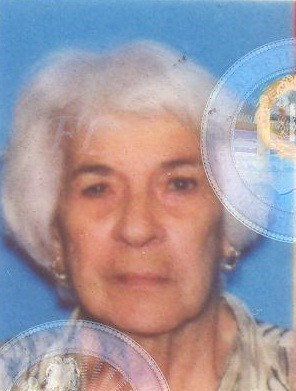 Nelly Caridad Maria Obituary - ,