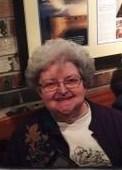 Patricia Dail
