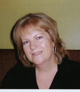 Nathalie  Major