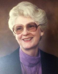 Marcia N.  Beaumont