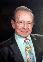 Ralph Detwiler