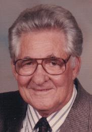 Joseph Bourg  Rivet