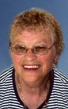 Dolores Brownlee