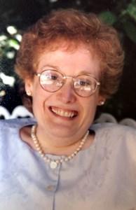 Karen Sue  Alexander