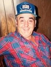 Roy  Delosey