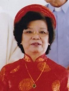 Nghi Thi  Vu