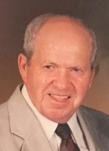 Eugene  Bolton