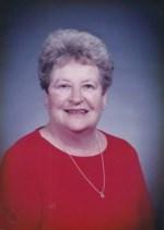 Rita Wood
