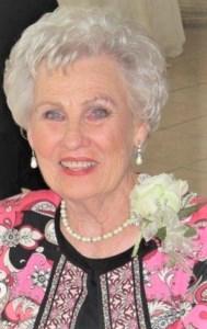 Mildred I  Sorenson