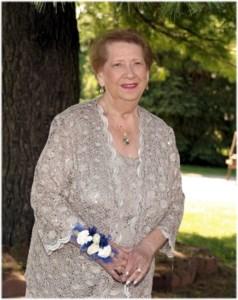 Edith L.  Robb