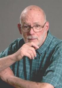 Paul Robert  Bramsman