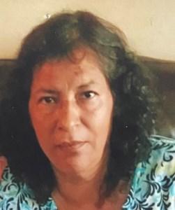 Celerina R.  Hernandez