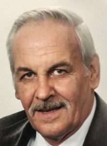 Randy William  Townsend