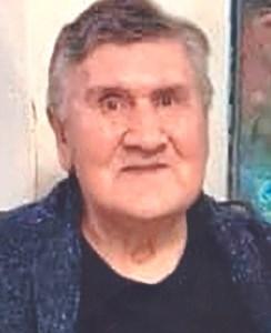Lyle  Taypotat