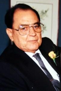 Felipe  SANCHEZ Jr.