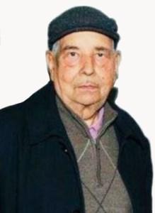 Gurcharan Singh  Sharma