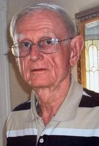 James W.  Nelson