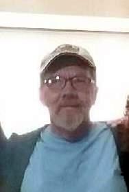 Keith Wayne  Rodgers Sr