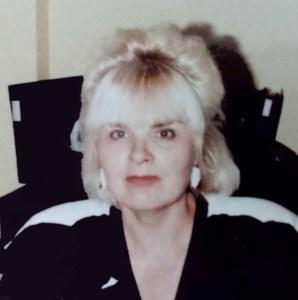 Carol Ann  Bruton