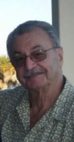 GEORGE SCHMAELZLE