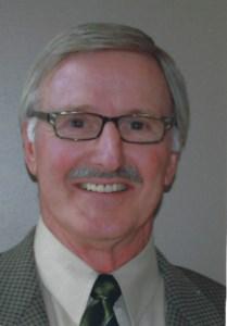 Bruce A.  Zellmer