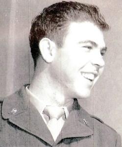 Robert J.  Simmons